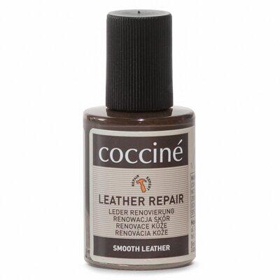 Levně Kosmetika pro obuv Coccine Leather Repair 10ml A