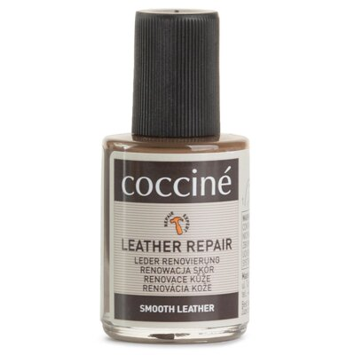 Levně Kosmetika pro obuv Coccine Leather Repair