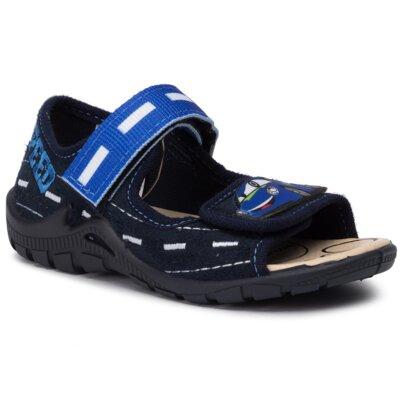 Papuci de casă MB 3TR22 12 Material -Material imagine ccc.eu