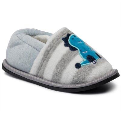 Papuci de casă Home&Relax B9003633 Material -Material imagine ccc.eu