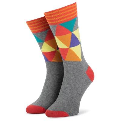 Ponožky ACCCESSORIES 079 UB171 r. 41/43 polyamid,bavlna