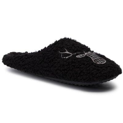 Papuci de casă Home&Relax ZW14210 Material/-Material imagine