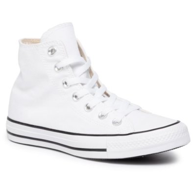 Levně Tenisky Converse