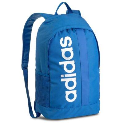 Batohy a tašky ADIDAS Lin Core Bp DT8618 látkové
