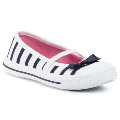 Papuci de casă MB 3SP1 1 Material -Material imagine ccc.eu