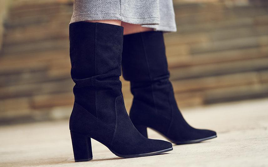 jesienne-buty-dla-kobiet-i-mezczyzn-przeglad-modeli