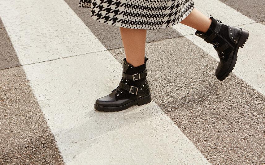stylizacje-w-rockowym-stylu-jakie-buty-wybrac
