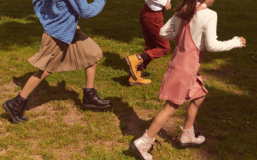 skorzane-buty-na-jesien-dla-dziecka-w-ccc