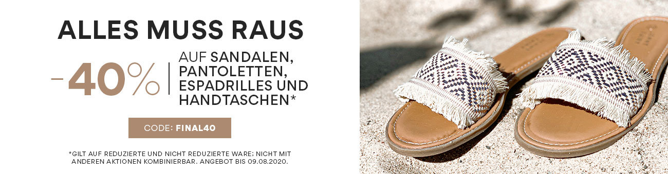 Sandaletten für Jungs zu finden bei CCC Online ccc.eu