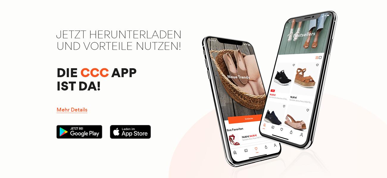 Adidas Schuhe gefüttert Gr. 33 in 7412 Wolfau für € 13,00