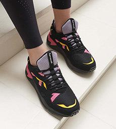 ccc női cipő szekszárd