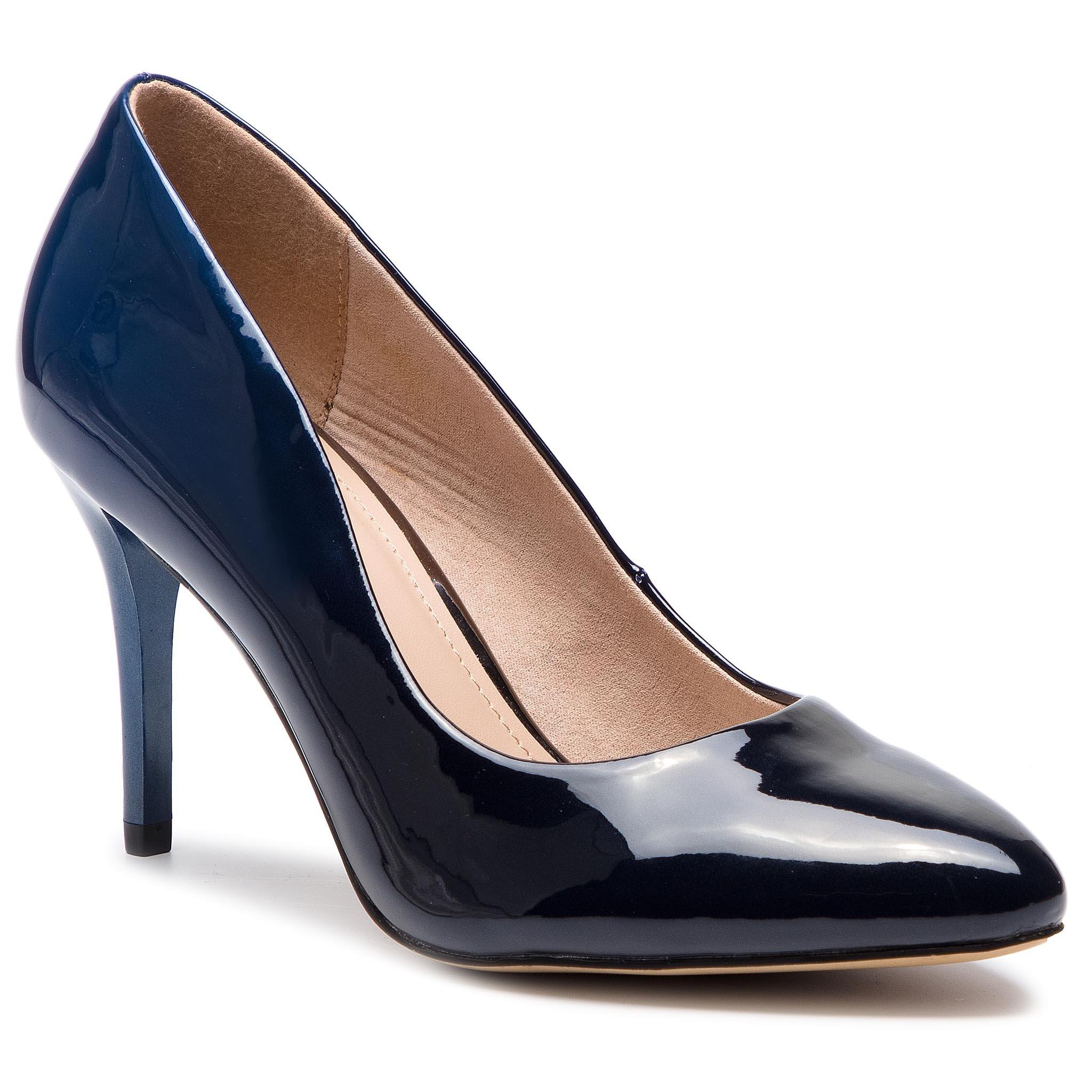 ab4e8db4c Jenny Fairy - zamów damskie obuwie Jenny Fairy na CCC online - https ...