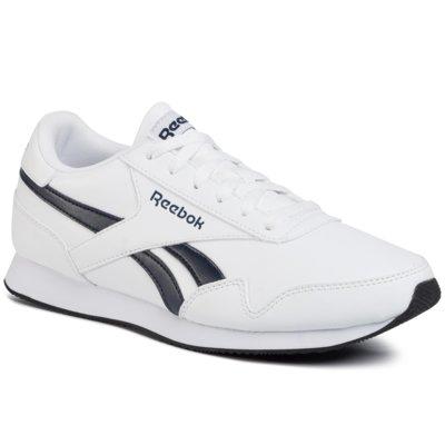 Obuwie sportowe ADIDAS HOOPS 2.0 MID BB7208 Biały