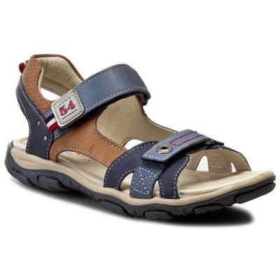 ccc lasocki sandały chłopięce 31