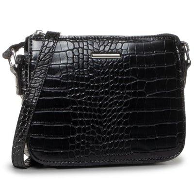 Dámské kabelky Jenny Fairy EBG10791 Ekologická kůže