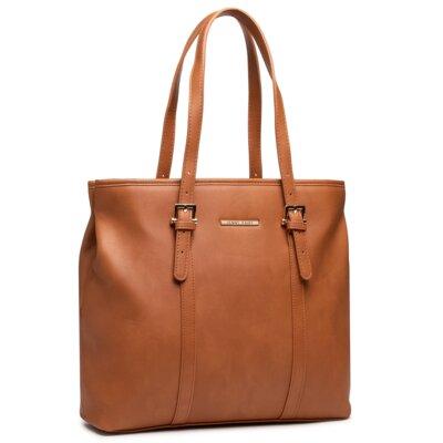 Dámské kabelky Jenny Fairy RX5047 Ekologická kůže