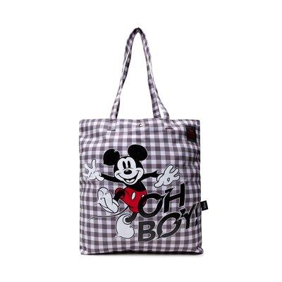 Levně Tašky pro mládež Mickey&Friends ACCCS-AW21-07DSTC