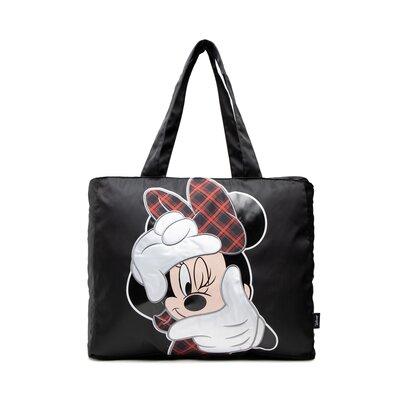 Levně Tašky pro mládež Mickey&Friends ACCCS-AW21-08DSTC-B
