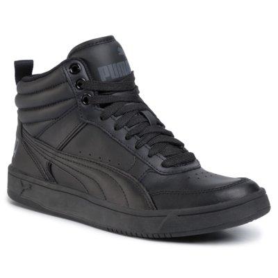 Twoje ulubione buty, akcesoria i torebki w CCC