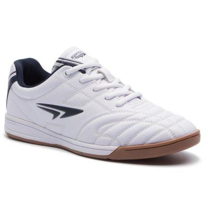 Obuwie sportowe ADIDAS VECTOR K EF1085 Biały