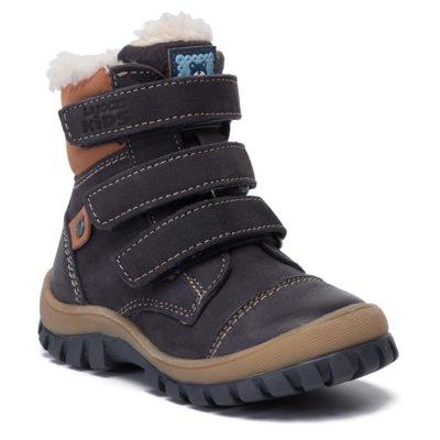 lasocki kids marcus-05 21 sandały