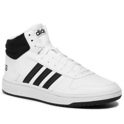 Adidas HOOPS 2.0 MID BB7208 CCC 2230003909071