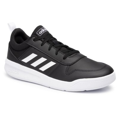 Adidas WISH K EF0531 Granatowy Buty sportowe chłopięce w CCC