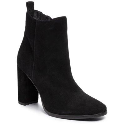 czarny piątek 2018 ccc buty damskie